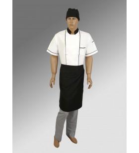 Aşçı Elbisesi