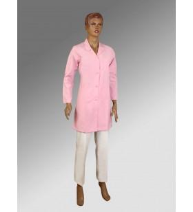 Hastane İş Elbisesi