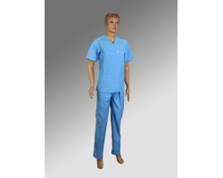 Hastane Elbiseleri