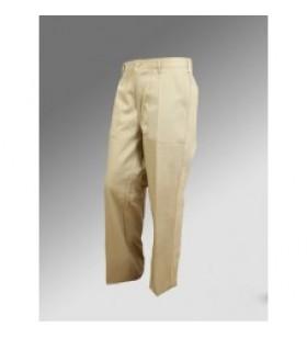 İş Pantolonu